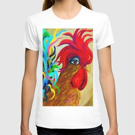 Just Plain Silly 2! T-shirt