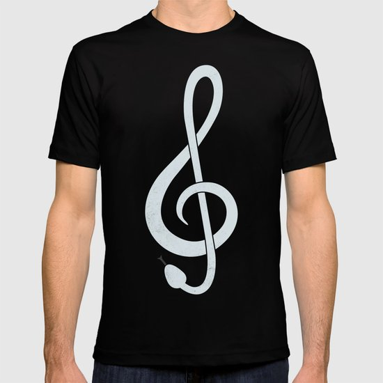 G Snake II T-shirt