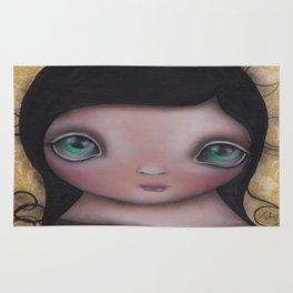 Emilia Rug