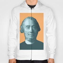 David Hume Hoody