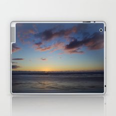 Falling Light Laptop & iPad Skin