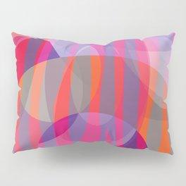 Redemption #society6 #buyart #decor Pillow Sham