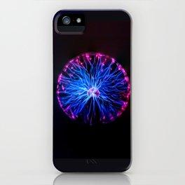 High Intensity iPhone Case