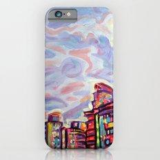 DeConstruction, Vancouver Slim Case iPhone 6s