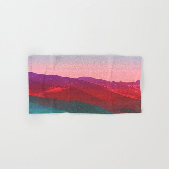 Cocosuma Hand & Bath Towel