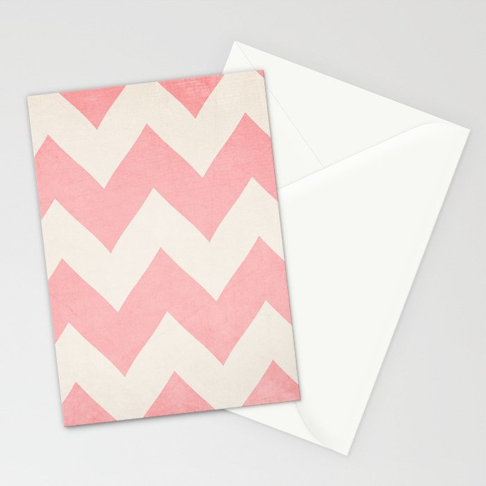 Sweet kisses Stationery Cards