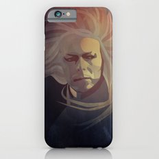 Within You Slim Case iPhone 6s