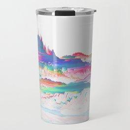 MNŁŃMT Travel Mug