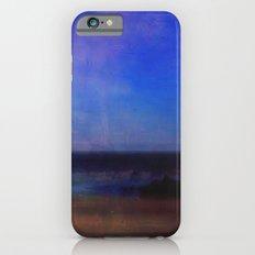 Walkers Slim Case iPhone 6s