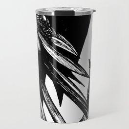 The Riot : Crows Travel Mug