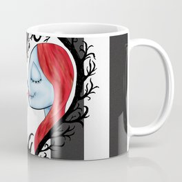 Jack&Sally Coffee Mug