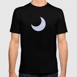 Circles & Curls Craze T-shirt
