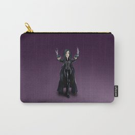 Selene, Vampire Death Dealer Carry-All Pouch
