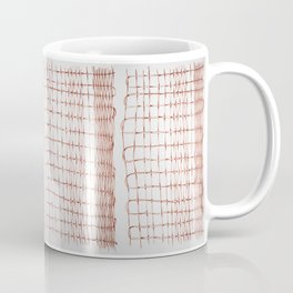 Manual Coffee Mug
