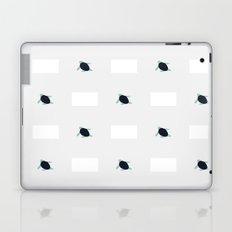 infinituplets Laptop & iPad Skin