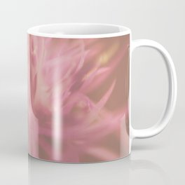 Adagio | The Ballerina Flower Coffee Mug