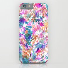 Palmtastic iPhone 6s Slim Case