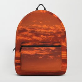 The Sky is the Limit-3 Backpack