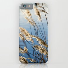 Camargue nature Slim Case iPhone 6s