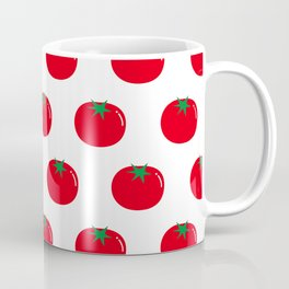 Tomato_G Coffee Mug