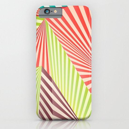 Eye Candy iPhone & iPod Case