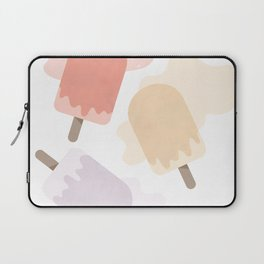 POPSICLES Laptop Sleeve