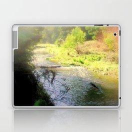 Otway Ranges Laptop & iPad Skin