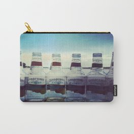 Drink It In  Carry-All Pouch