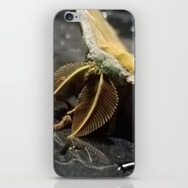 Mothra iPhone Skin