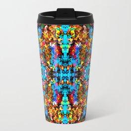 4 Square-288 Travel Mug