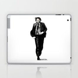 John Wick Laptop & iPad Skin
