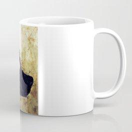 Insider Coffee Mug