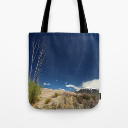 Can't Help Falling In Love Tote Bag