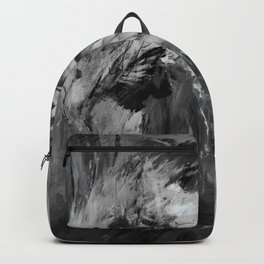 Origins Backpack