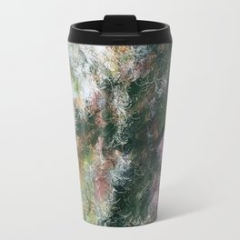 April-Showers-232 Travel Mug