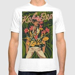 KoKoYeol T-shirt