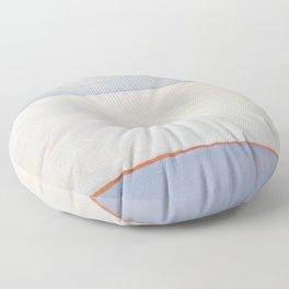 Mellow Floor Pillow