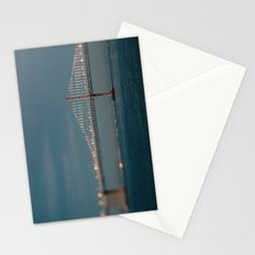 Bay Bridge (75th Anniversary) Stationery Cards