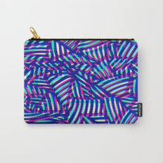 Neon DG Carry-All Pouch