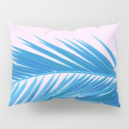 Tropical Dream Pillow Sham