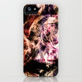 Kaos 56 iPhone Case
