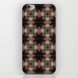 Sonia iPhone Skin
