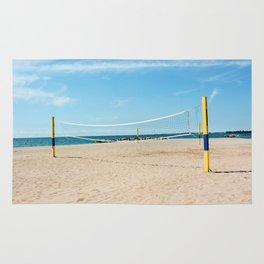 AFE Kew-Balmy Beach Rug