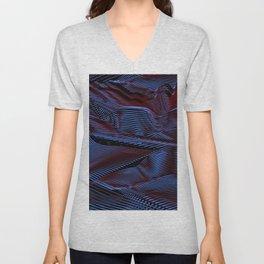 Dark Illusion Unisex V-Neck