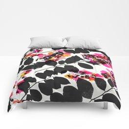 myrtle 2 Comforters