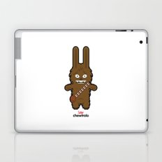 Sr. Trolo / Chewbacca Laptop & iPad Skin