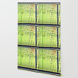 Baggio 94 Wallpaper