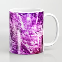 Please don't stop the magic Coffee Mug