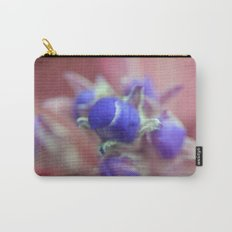 Apple buds  Carry-All Pouch