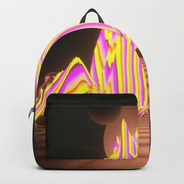 CANDYFORM Backpack